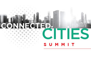 Connected Cities Summit
